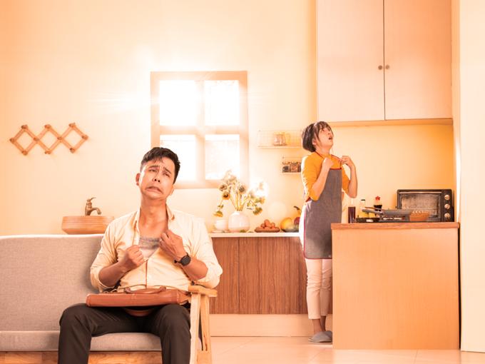 Chống nóng với chi phí tiết kiệm cho nhà ở Nam Bộ