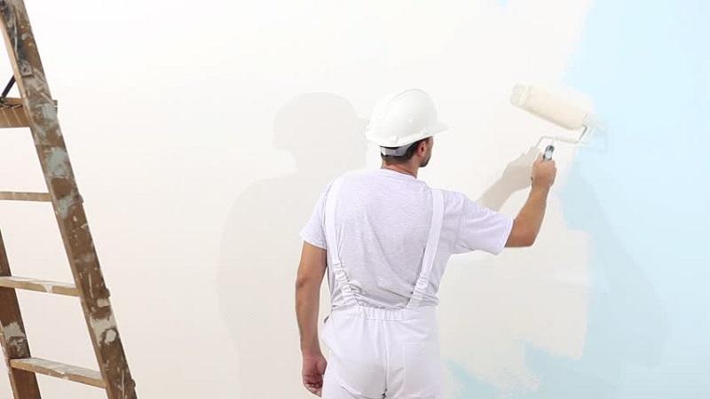 Cách thi công sơn chống nóng chuyên nghiệp, tiết kiệm